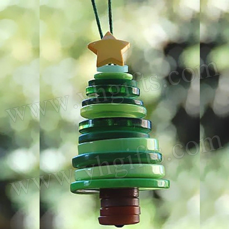Decorating Ideas > Popular Christmas Craft KitBuy Cheap Christmas Craft Kit  ~ 074301_Christmas Decoration Craft Kits