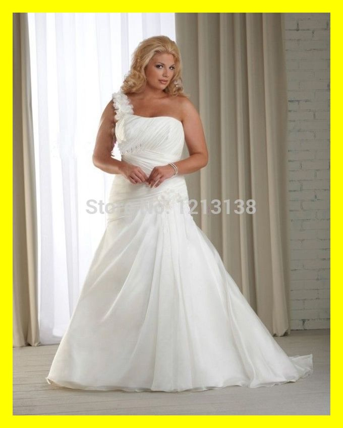 Short White Wedding Dress Classy Dresses And Red Black Tie
