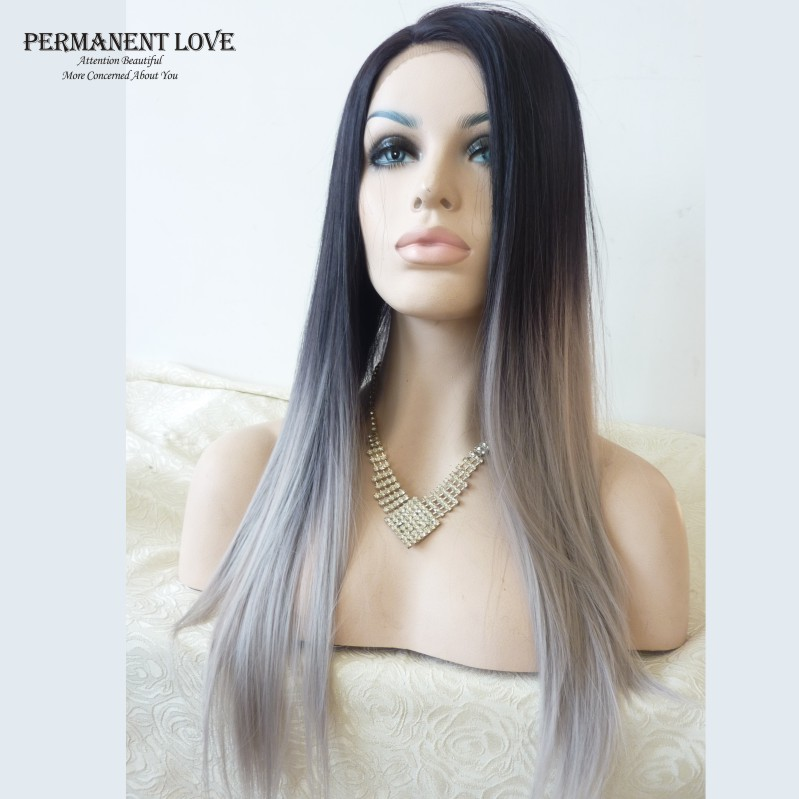 Lace Front Wigs  Shop All Lace Wigs  Wigscom