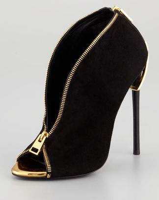 Online Buy Wholesale gold celebrity heels from China gold