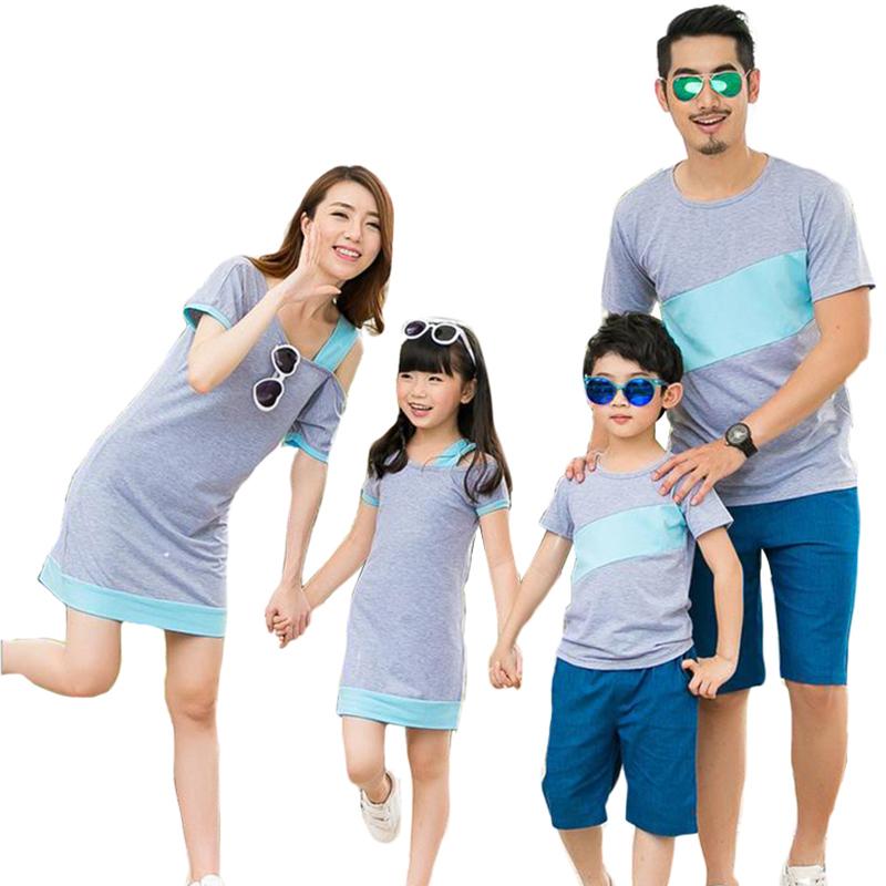 Дешевая Одежда Для Всей Семьи