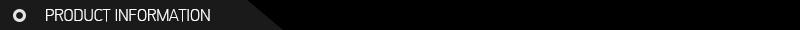 DXM201703172102
