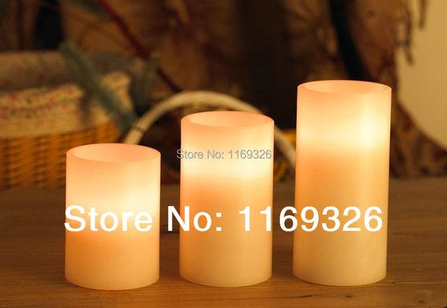 Comprar velas del pilar mayorista - Proveedores de velas ...