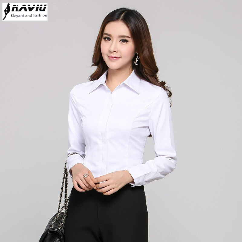 Book Of Womens Business Blouses In Ireland By Benjamin