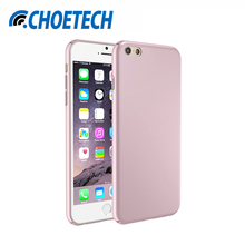 Phone Cases for iPhone 6 6S 6 Plus 6S Plus Case 4.7/5.5 inch Anti-Scratch & Anti Knock Phone Case Cover Mobile Phone Accessories(China (Mainland))