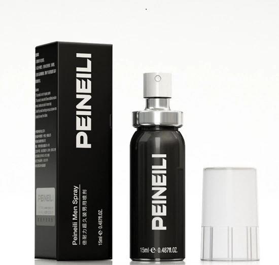 Интимные товары Sl PEINEILI 60 M-9552 фанты масло в огонь примеры