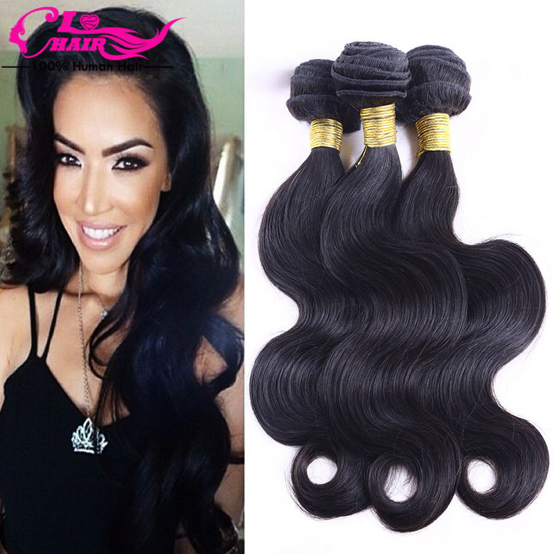 Cheap cambodian body wave virgin hair 3pclot free shipping human cheap cambodian body wave virgin hair 3pclot free shipping human hair weave cambodian virgin hair natural black cambodian hair pmusecretfo Choice Image