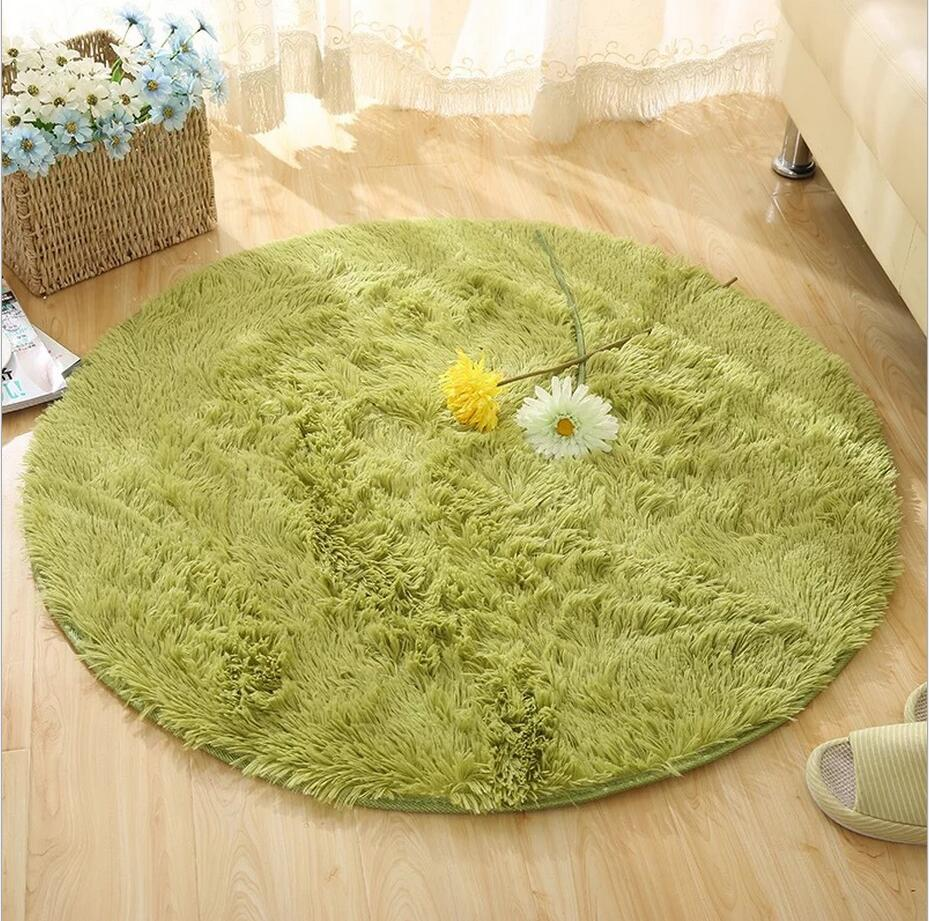 Soft Kitchen Floor Mats Compare Prices On Floor Mats Bedrooms Online Shopping Buy Low