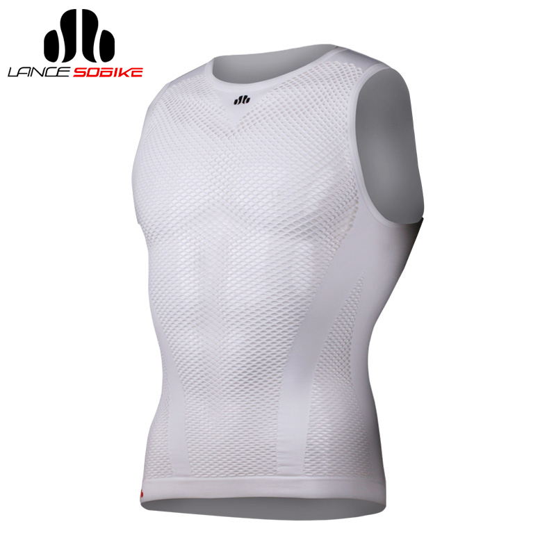 Base Layers из Китая