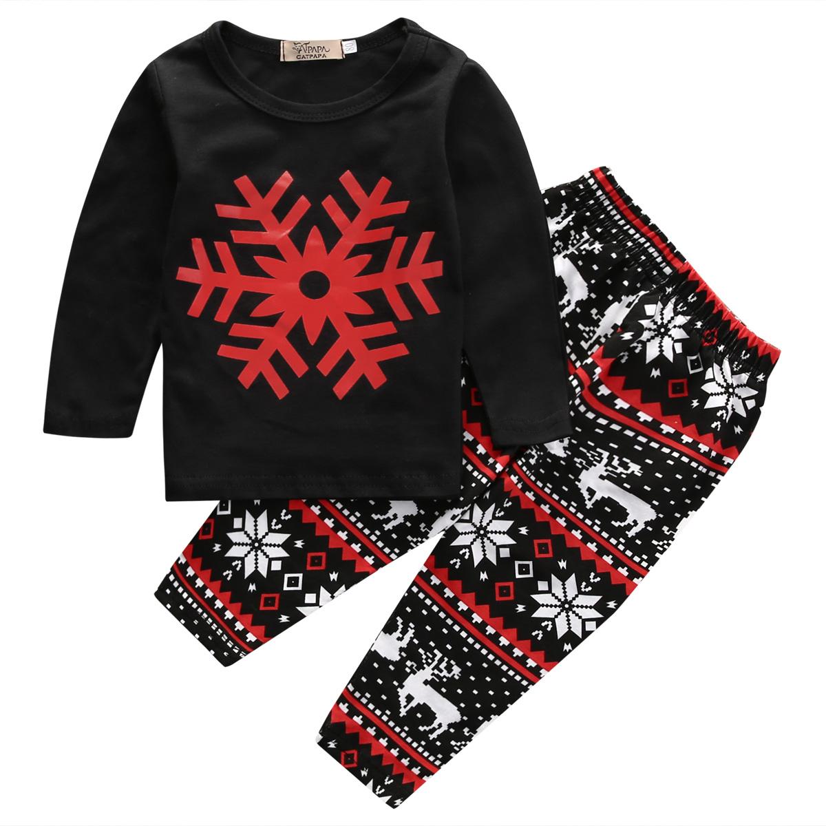 Aliexpress Buy 2pcs Baby Clothing Sets 2016 Autumn