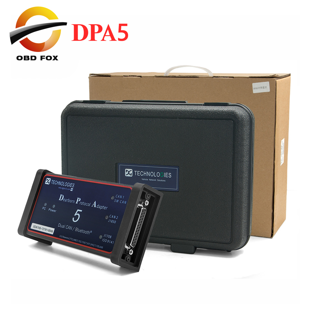 without bluetooth dpa5 dearborn protocol adapter 5 best quality heavy duty truck scanner multi. Black Bedroom Furniture Sets. Home Design Ideas