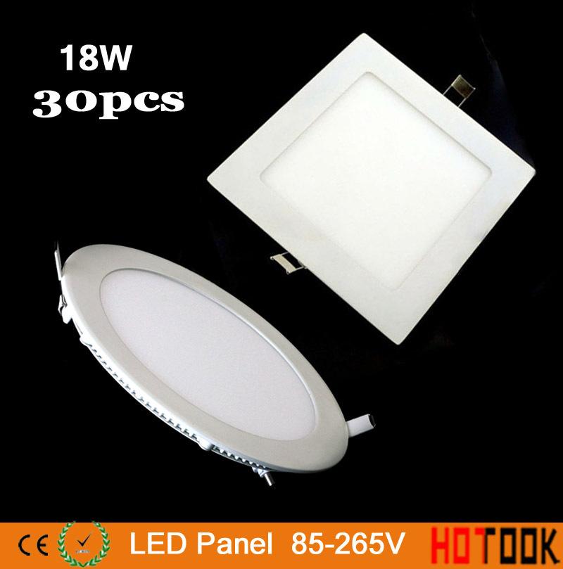 Buy 100x 10w 20w 30w 50w 100w High Power Cob Led Chip Bulb