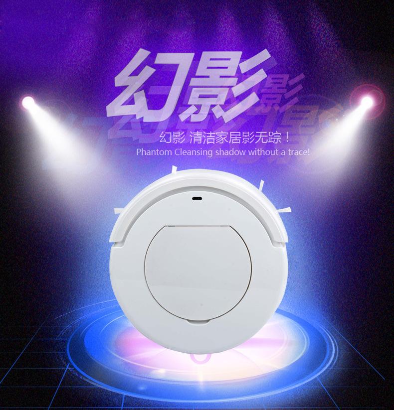 Ultra high intelligent vacuum cleaner robot vaccum cleaner robot(China (Mainland))