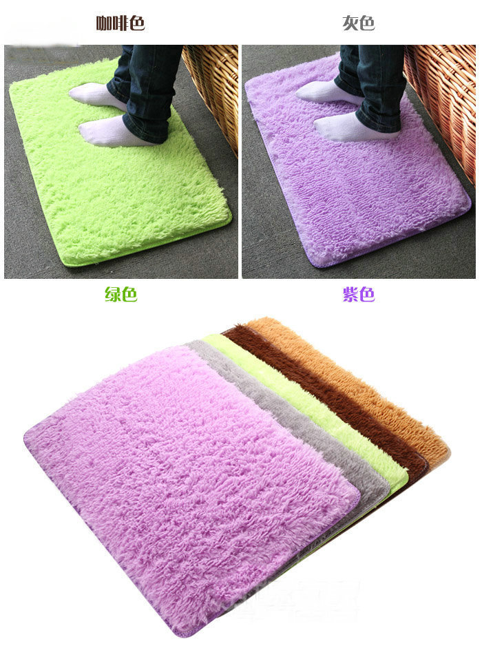 Buy Carpet For Living Room Modern Bruge Carpet Coffee Table Large Floor Mats