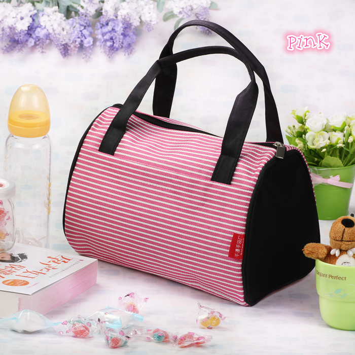 FREE SHIPPING women messenger bags brand handbag bolsas com franja travel bags ladies fringe bag toiletry cosmetic makeup bag(China (Mainland))