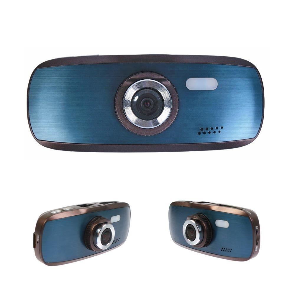 New Come Full Hd Car Dvr Camera 1080p Dash Cam Camcorder