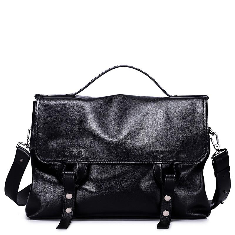 Genuine Leather Handbags 190245-01-2