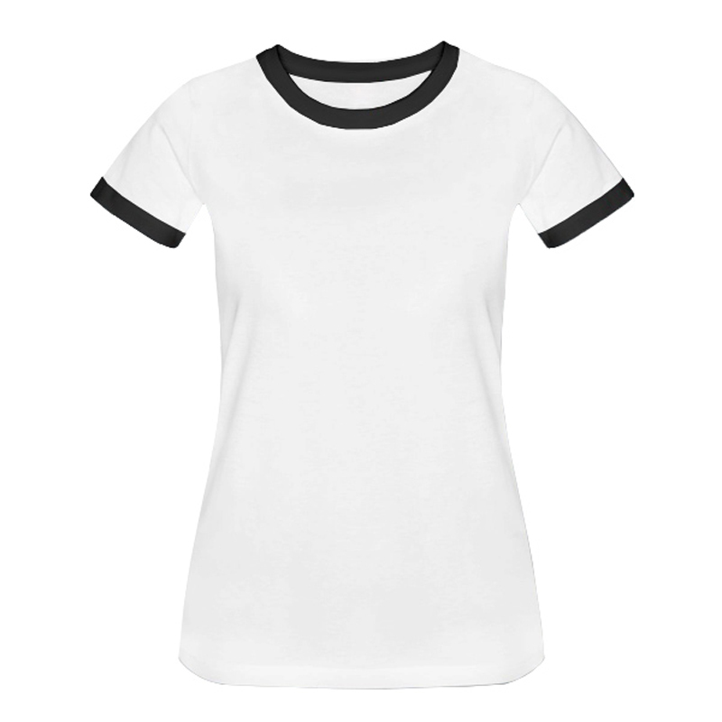 4 Top Quality Women's T Shirts for Printing. In this article we will review 4 of the Best Quality Women's T Shirts we've found in the years of screen printing thousands of .
