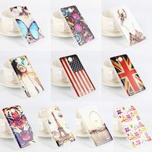 Fashion New Original ZTE V5 Nubia V9180 Cover Silicone Case Soft Phone Stock - SunDigit Store store