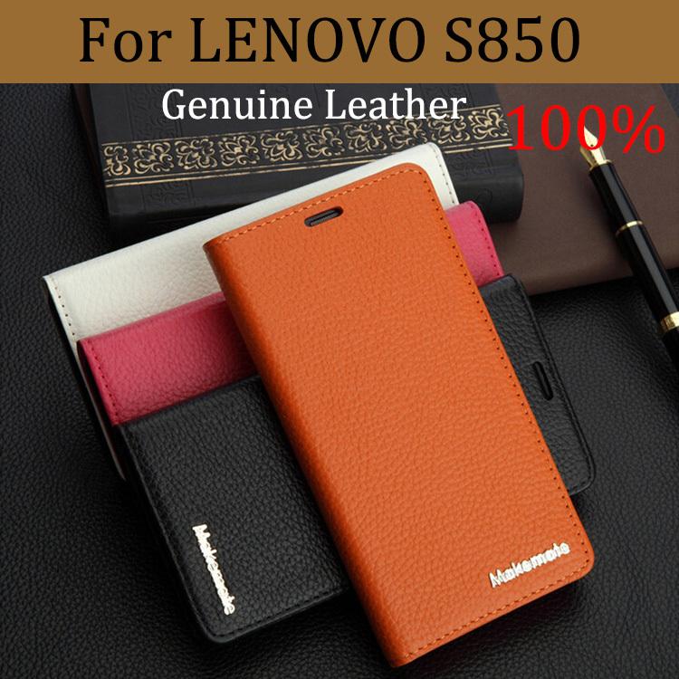 Чехол для для мобильных телефонов Make Mate Lenovo S850 , Lenovo S850 MM-S850