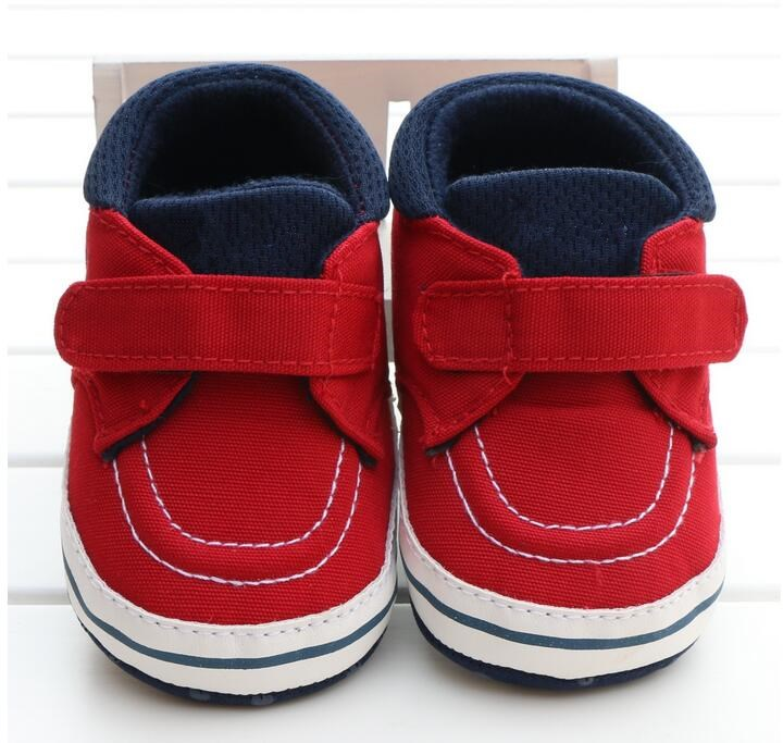 free shipping fashionable new high quality baby shoes, baby boy shoes, comfort breathable chaussure bebe fille(China (Mainland))