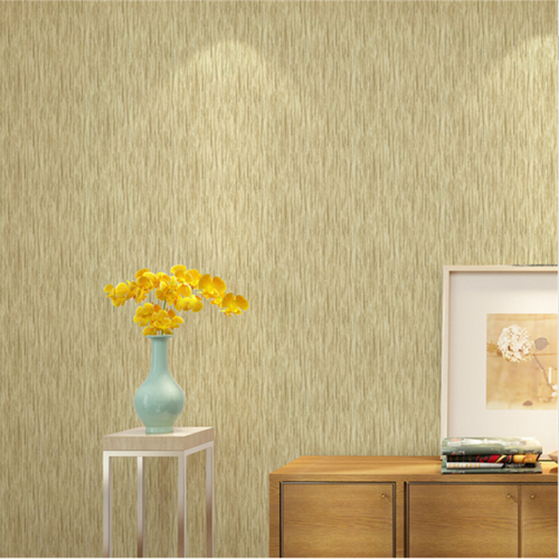 Bedroom Plain Wall Minimalist Concept On Straw Wallpaper Online Shopping Buy Low Price Straw Wallpaper