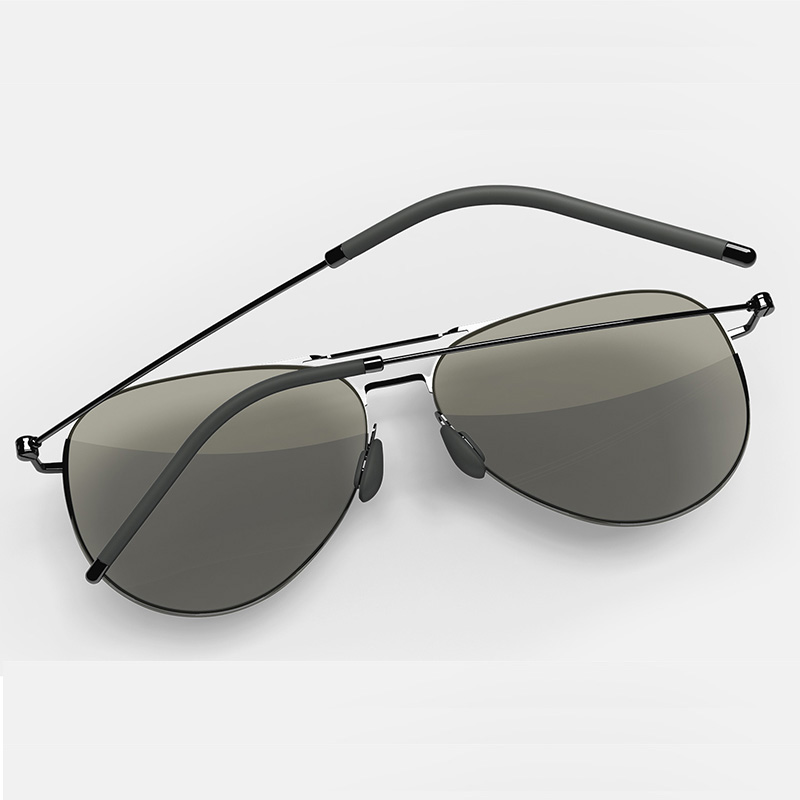 sunglasses-eye