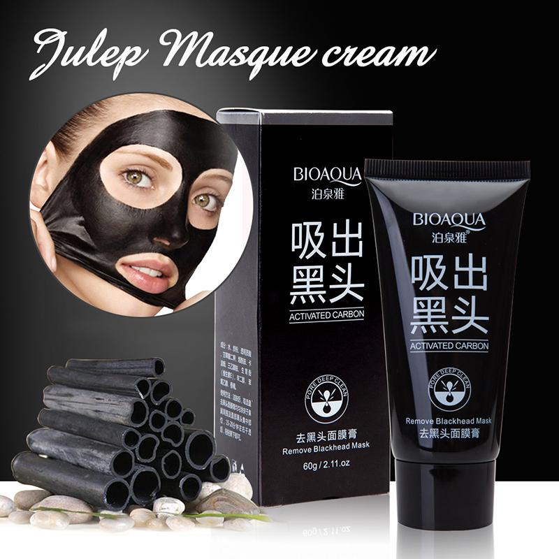 Уход и маски из Китая