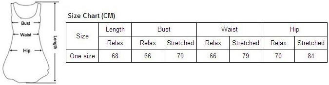 2016 Women Plus Size 3xl Leather Sexy Erotic Robes Bodystocking Mini Exotic Langerie Costumes Dress For Women Doll Goods