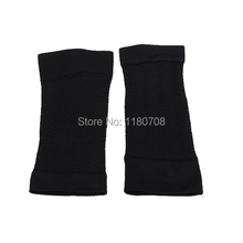 Fitness Magic Slimming Arm Warmers Massage Shaper Calorie Off(China (Mainland))