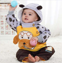 Designer Newborn Baby Boy Clothes wholesale newborn baby boy