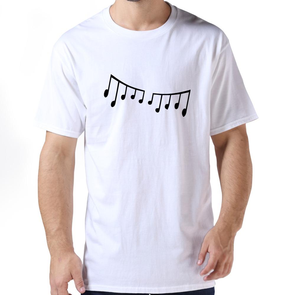 Swag Shirts Swag Music Notes t Shirt
