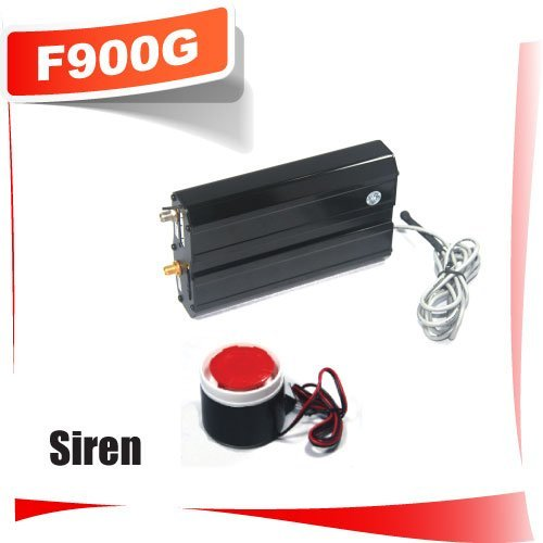 lock and unlock the door by telephone GPS tracker GPS car tracking system GSM locator GPS tracking system GSM alarm syst F900GS