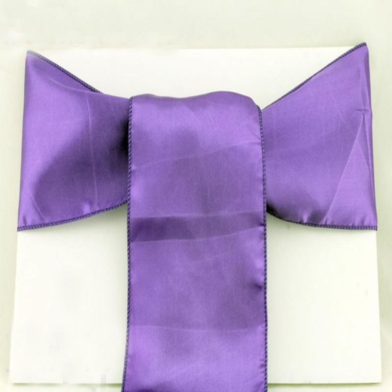 conew_purple_1