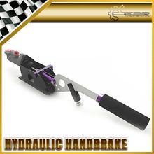 Car Styling Universal Auto Hydraulic Drift E-Brake Racing Handbrake Vertical Horizontal(China (Mainland))