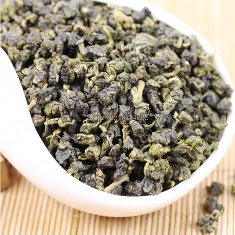 Milk Oolong,250g of high-quality Taiwan mountain tea,oolong tea,green and healthy food,Jin Xuan tea,free shipping+Mystery Gift(China (Mainland))