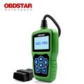 OBDSTAR VAG PRO Car Key Programmer EPB Airbag SRS Odometer Mileage Change OBD 2 Scan Tool