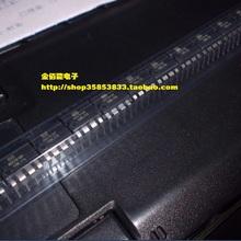 1 IC ADS7816P DIP8 Audio / AD converter new original - SZ Integrated circuit store