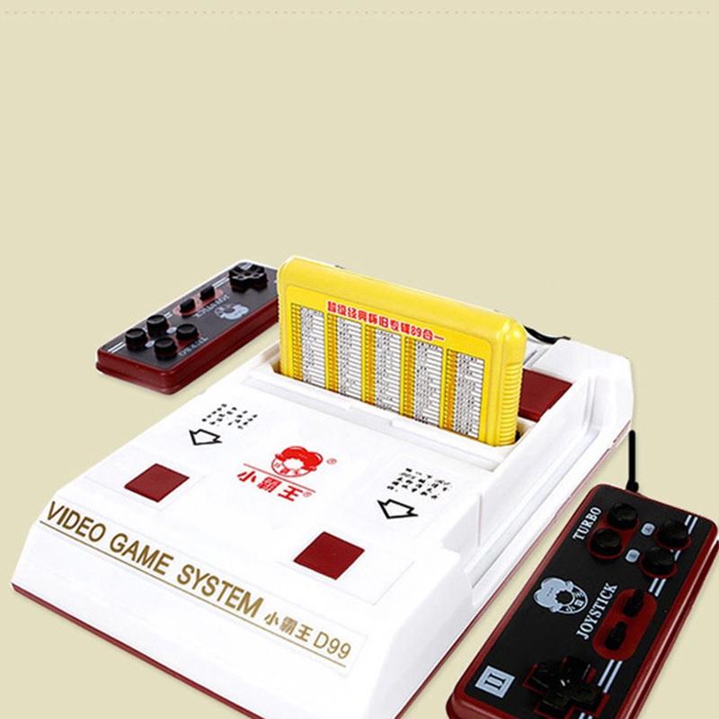 Портативный игры игроки из Китая