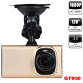 Mini Car Dvr Camera Full HD 1920x1080P Recorder Dashcam Video Registrator DVRs G Sensor Novatek 96220