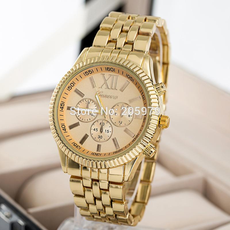 Гаджет  Micosum Brand Glod Men Watches Fashion Casual Full Steel Sports Watches Relogio Masculino Business Quartz Wristwatch None Часы