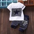 Kids clothes winter children's clothing suits batman kids hoodies + pants 2 pcs tracksuits kids wholesale baby boutique clothing