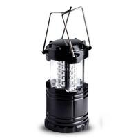Портативный фонарь Smalotus 30 AA339