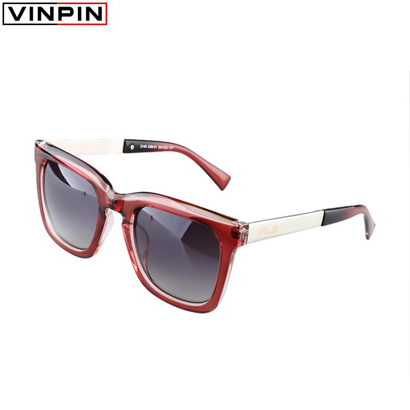 Женские солнцезащитные очки VINPIN 2015 Oculos UV400 Gafas 2148 женские солнцезащитные очки brand new 2015 gafas oculos feminino mujer de soleil sg10