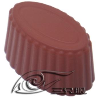 Polycarbonate chocolate mold molde chocolate 32pcs - Plastico para moldes ...