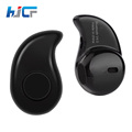 Original Bluetooth Earphone Sport S9 Wireless Headset Handfree Auriculares Bluetooth Headphone For iphone Smartphone