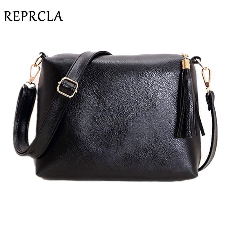 Brand designer women bag soft leather fringe crossbody bag shoulder women messenger bags candy color A866(China (Mainland))