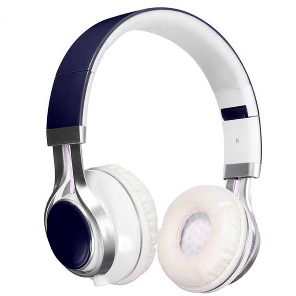 Big-Promotion-Foldable-Headphones-Stereo-Surround-3-5mm-Headband-Headset-Earbuds-For-Samsung-For-HTC-Earphones.jpg_640x640 (2)