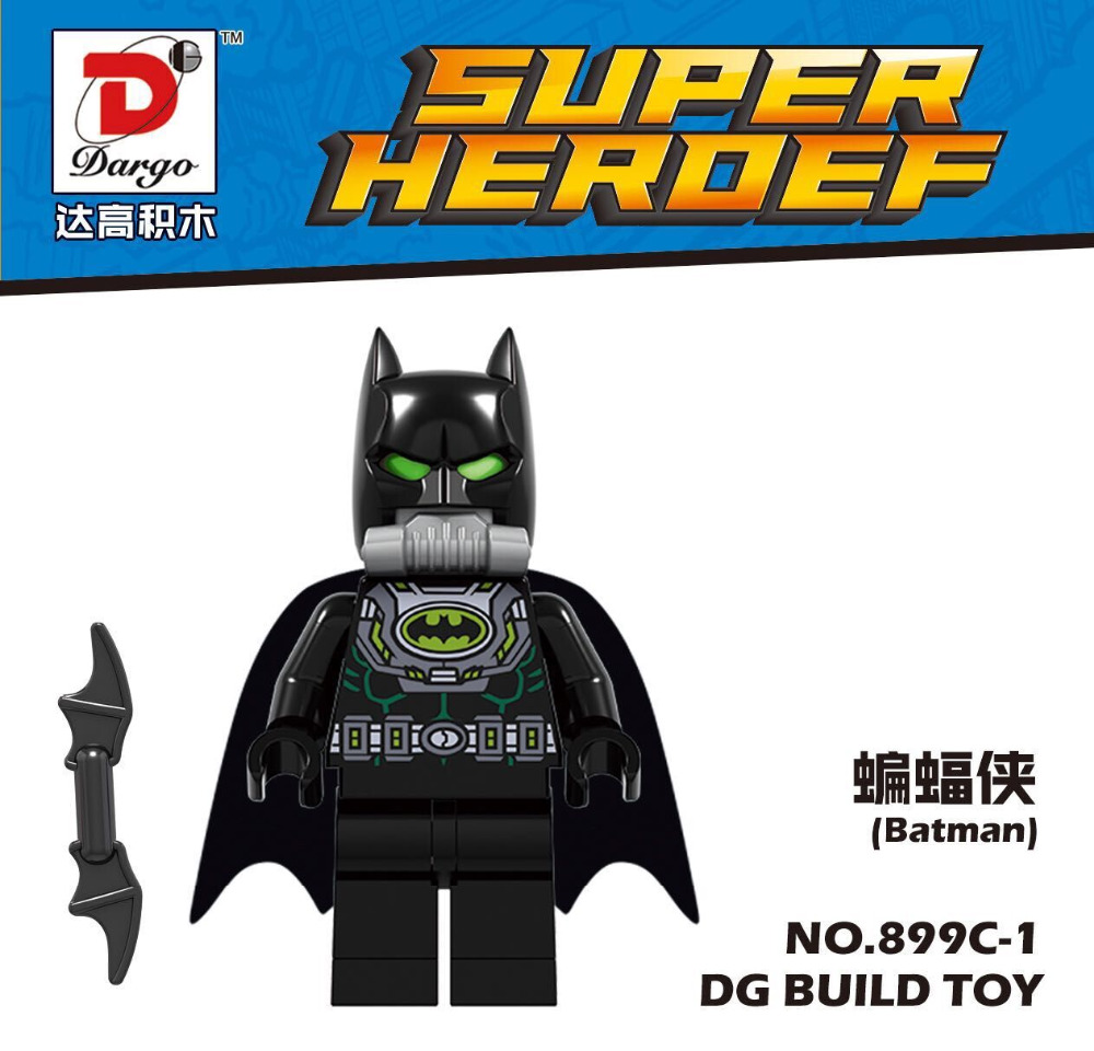 Online Get Cheap Toy Ghost Rider -Aliexpress.com | Alibaba Group