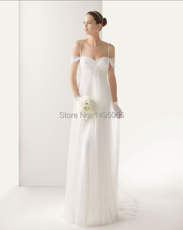 Cheap wedding dresses china free shipping wedding for Cheap wedding dress from china
